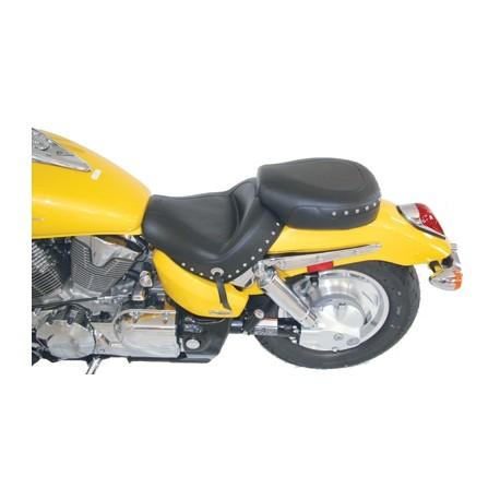 asiento-mustang-tachuelado-honda-vtx1300c