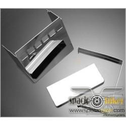embellecedor-kit-cromado-cubre-bateria-harley-davidson-xl-sporst