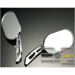 espejo-oblong