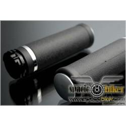 punos-end-254mm