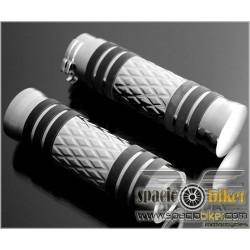 GRIPS WITH REED BAND VI 25.4MM