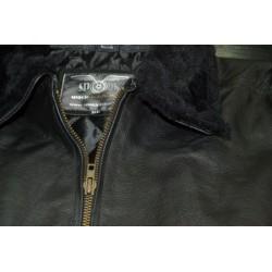 chaqueta-piel-vintage