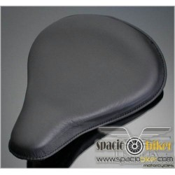 SOLO SEAT FOR HARLEY DAVIDSON DYNA 06-UP