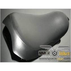 ASIENTO SOLO PARA HARLEY DAVIDSON SPORTSTER XL 04-06