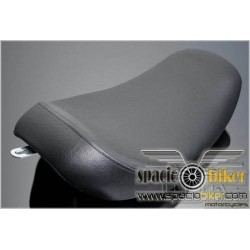 asiento-solo-ii-para-harley-davidson-dyna-06-up
