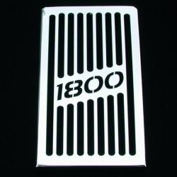 CUBRERADIADOR SUZUKI C1800R