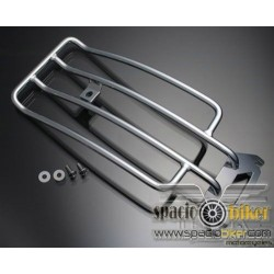 LUGGAGE RACK HARLEY DAVIDSON ROAD KING car 98-06