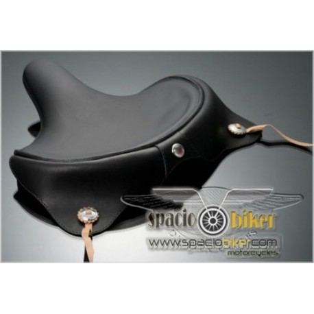 asiento-solo-black-deluxe-style