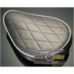 asiento-solo-charcoal-gris