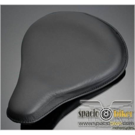 asiento-solo-black-k-model