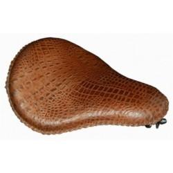 asiento-solo-la-rosa-alligator-shedron