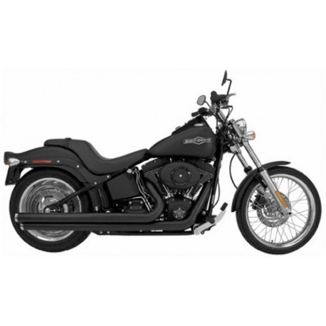 escape-harley-davidson-softail-supertrapp-mean-mothers-long-blac