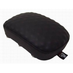 ASIENTO VENTOSA BLACK GEL