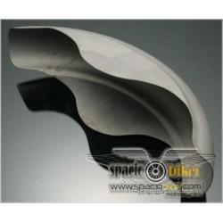 guardabarros-delantero-steel-ridge-ii-universal