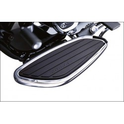 PASSENGER PLATFORM COBRA SWEEP SPIRIT HONDA VT1100 99-UP