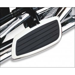 PLATAFORMA PASAJERO COBRA SWEEP YAMAHA ROAD STAR 1700 08-UP
