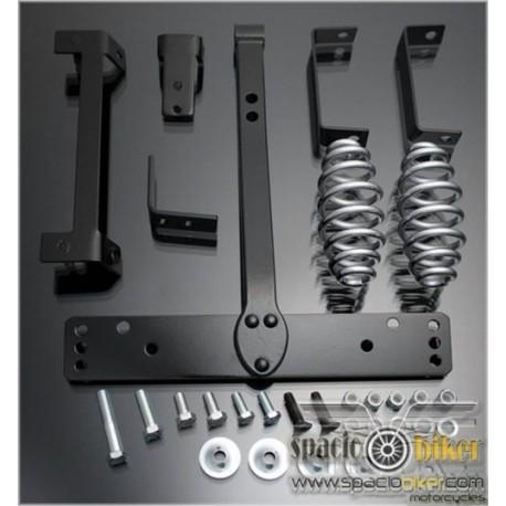 kit-de-muelles-completo-harley-davidson-flst-84-99