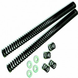 PROGRESSIVE SPRINGS KITS HONDA VT750 ACE FORK 98-03