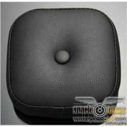PAD UNIVERSAL SUPPORT FOR MUFFIN