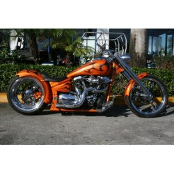 filtro-de-aire-spike-custom-yamaha-road-star-1600