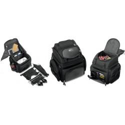 baul-para-asiento-y-respaldo-br1800-back-18l