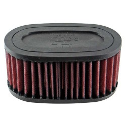 AIR FILTER HONDA PERFORMANCE FLTERS VT750C ACE 97-01