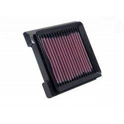 FILTRO DE AIRE PERFORMANCE FILTERS SUZUKI LS650 SAVAGE 94-04