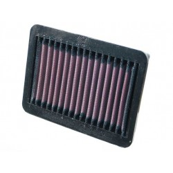 PERFORMANCE AIR FILTER YAMAHA XVS1900 FLTERS 06-08