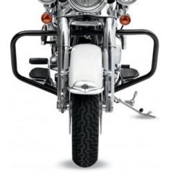 DEFENSA MOTOR 32mm. UNIBAR BLACK KAWASAKI VN900 VULCAN CLASSIC