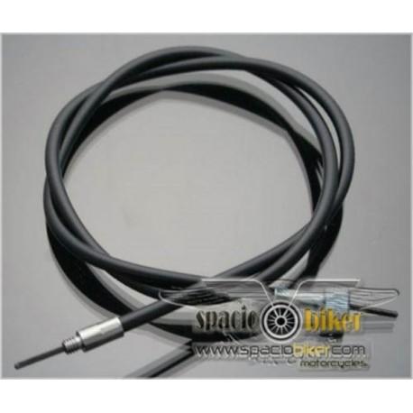 cable-de-acero-trenzado-cuentakilometros-hd-sportster-big-twin