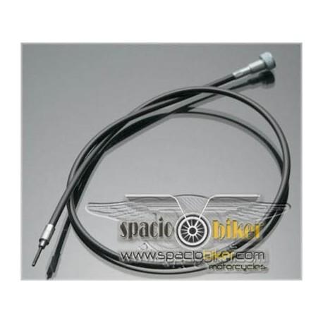 cable-de-acero-trenzado-cuentakilometros-hd-sportster-xl-78-up