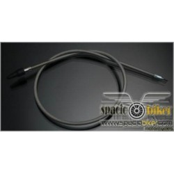 SPEEDO CABLE TWISTED STEEL HD (various models III)