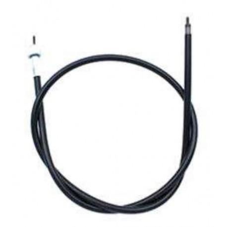 cable-de-acero-trenzado-cuentakilometros-hd-big-twin-varios-mod