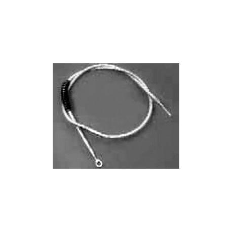 cable-de-acero-trenzado-embrague-hd-sportster-xl-86-95