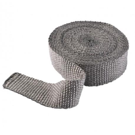 universal-cinta-envolvente-heat-wrap