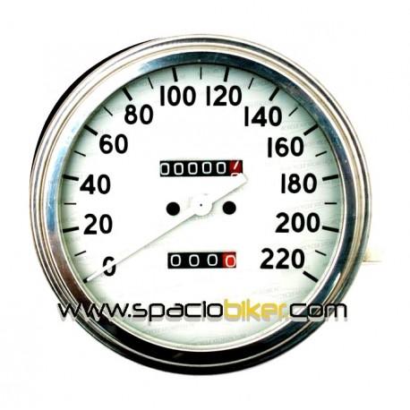 cuentakilometros-mecanico-2-1-white-mini-h-d-fl-fx-fxr-y-xl