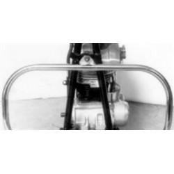 HARLEY DAVIDSON MOTOR DEFENSE 32MM FL-FLH ELECTRA GLIDE 58-78