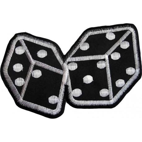 parche-black-dices