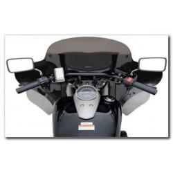parabrisas-fibra-memphis-kawasaki-vn900-classic-06-10
