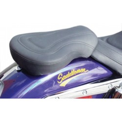 RENEGADE BACK SEAT YAMAHA XV1600 / ROAD STAR XVS1700 99-11
