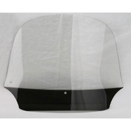 pantalla-para-parabrisas-de-fibra-memphis-shades-transparente-30
