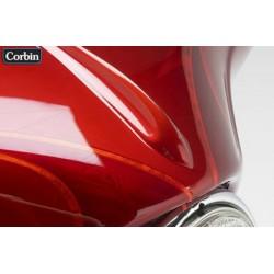 parabrisa-corbin-harley-davidson-softail-custom-00-05-fleetliner