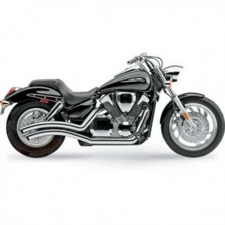 escape-cobra-honda-vtx1300c-speedster-swept-04-09