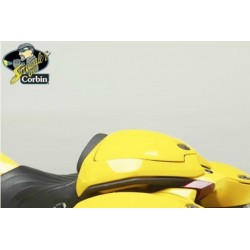 CORBIN BAUL SMUGGLER TO CAN-AM SPYDER 08-UP