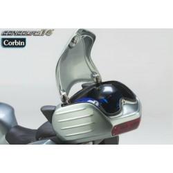 baul-corbin-kawasaki-concours-1400