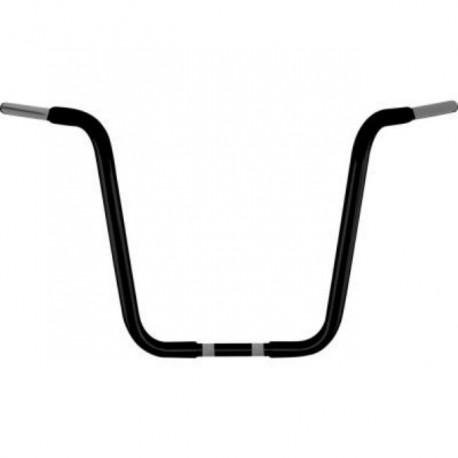 manillar-chubby-32mm-16-ape-hangers-blackout