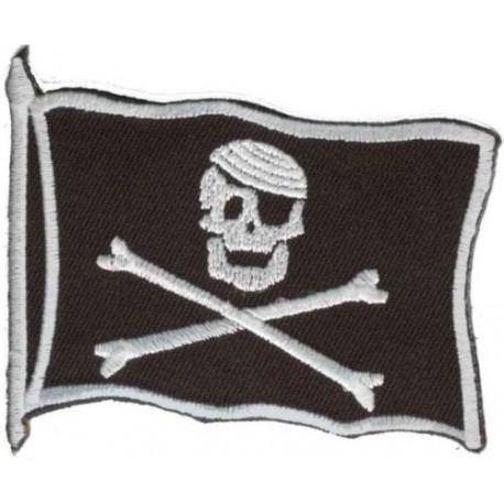 parche-flag-pirate