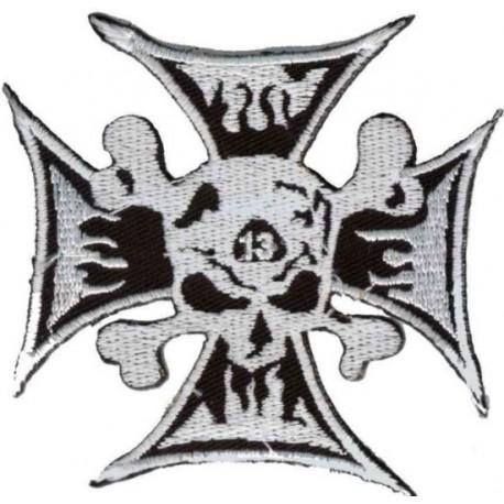 parche-cross-skull-13