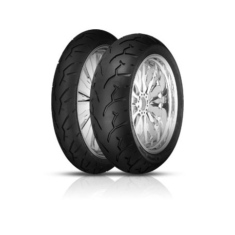 pirelli-night-dragon-180-70-16