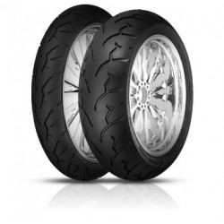 PIRELLI NIGHT DRAGON TIRE 180/60 B 17 81H